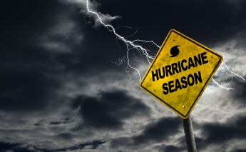 Strong 2018 Atlantic Hurricane Season Predicted