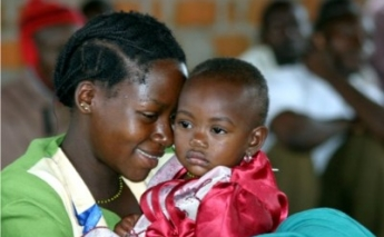 Health experts highlight the key challenges for improving maternal, neonatal and infant mortality